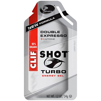 clif-shot-turbo-energy-gel-offers-all-of-the-performance-upgrades-of-the-new-clif-shotr-energy-gel-b
