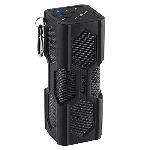esynic-enceinte-bluetooth-40-nfc-sans-fil-portable-impermeable-avec-power-bank-3600mah-rechargeable-