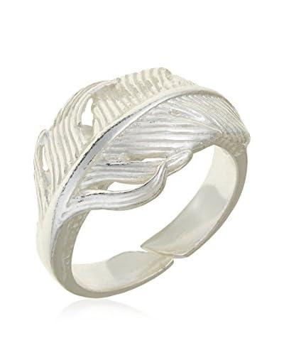 Cordoba Anello [argento 925]