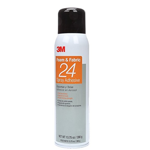 3m-foam-fabric-24-spray-adhesive-orange-20-fl-ounce-can-net-weight-1375-ounce-pack-of-1