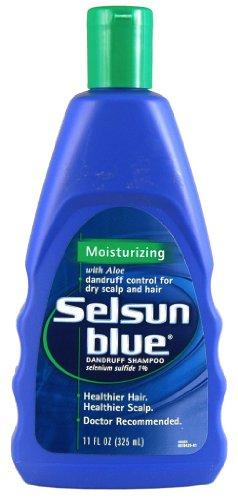 selsun-blue-dandruff-moisturizing-shampoo-300-ml-pack-of-2