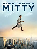 The Secret Life of Walter Mitty [HD]