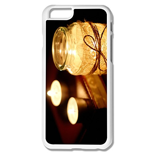 Candle Pc Ideal Case For Iphone 6
