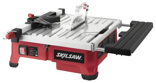 Buy Bargain SKIL 3550-02 7-Inch Wet Tile Saw with HydroLock System
