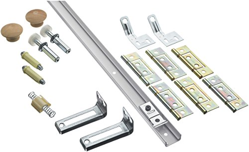 stanley-hardware-36-inch-residential-bifold-set-for-1-inch-thick-panels-white-402032