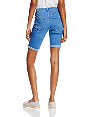 New Look Women's Freddie Shorts