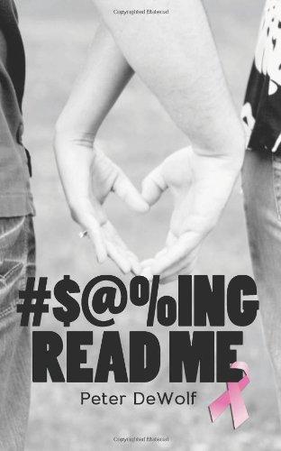 #$@%ing Read Me