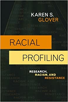 The Roots of Racial Profiling