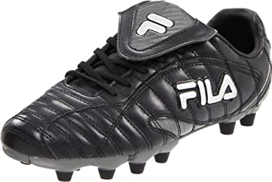 Buy Fila Mens Forza II Soccer Shoe by Fila