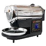 Hottop Kn-8828p-2 Digital Drum Coffee Roaster