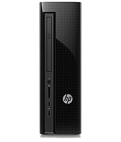 HP-Slimline-450-011IN-(3.7GHz-Intel-Core-i3-4170-processor,-2GB-DDR3-Ram-,500GB-HDD,-Windows-8.1-OS)-Desktop