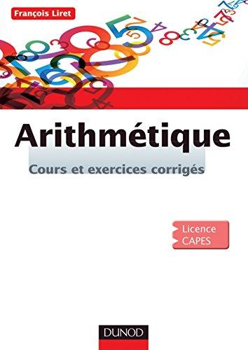xml cours et exercices pdf