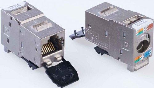 tyco-amp-6as-sl-jack-180-grd-cavo-di-uscita-0-1711592-1-twist-ve-12stk