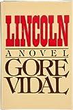 Lincoln (A novel):