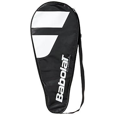Babolat Pure Drive Lite GT Unstrung Tennis Racquet Grip 2 (Blue/Black)