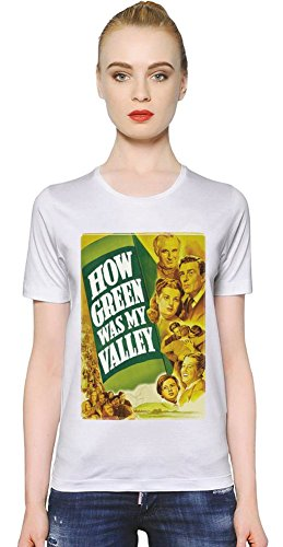 how-green-was-my-valley-village-frauen-t-shirt-women-t-shirt-girl-ladies-stylish-fashion-fit-custom-