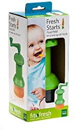 Fresh Starts Baby Food Food Mill