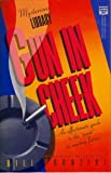 "Gun in Cheek: A Study of ""Alternative"" Crime Fiction (0892969008) by Bill Pronzini"