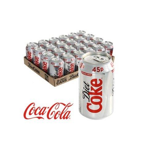 diet-coke-fizzy-drinks-24-x-330ml-cans