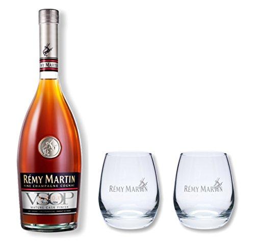 remy-martin-vsop-40-07l-set-mit-2-original-glasern