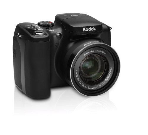 Kodak EasyShare Z1012