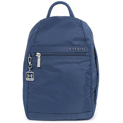 hedgren-vogue-multipurpose-backpack-womens-one-size-ensign-blue
