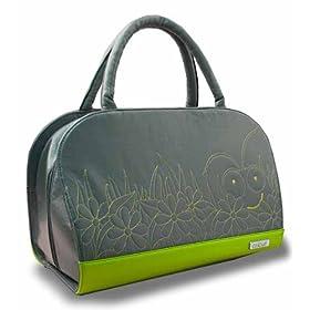 Cricut 29-0111 Carrying Tote Bag