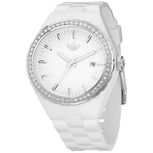 adidas originals Watches Cambridge Stones (White)