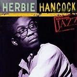 KEN BURNS JAZZ-THE VERY BEST OF (CD EXTRA) by HERBIE HANCOCK (2000-12-20?