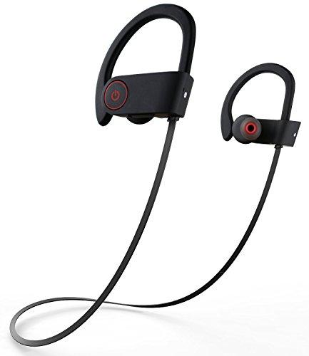 Earphones wireless modals - wireless earphones otium