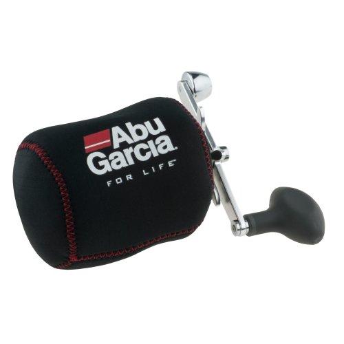 Abu Garcia Neoprene Cover Round Reel, Size-7000