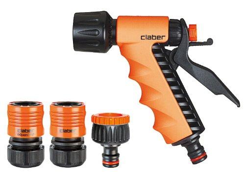 Claber Spray Gun Starter Set