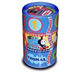 Thomas and Friends - Money Bankby Wesco