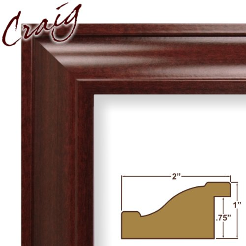 16x20 Picture Frame / Poster Frame 2\