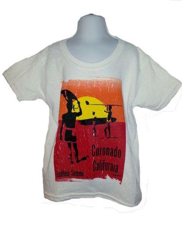 Rubber Ducky Shirt front-444040