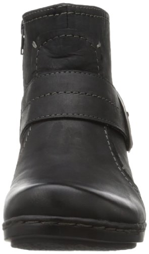 indigo by Clarks Women's Big Discount