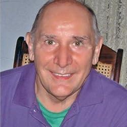 Ronald C. Flores
