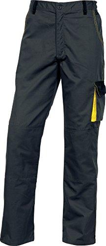 Deltaplus DMPAN - Pantaloni da lavoro xxxl