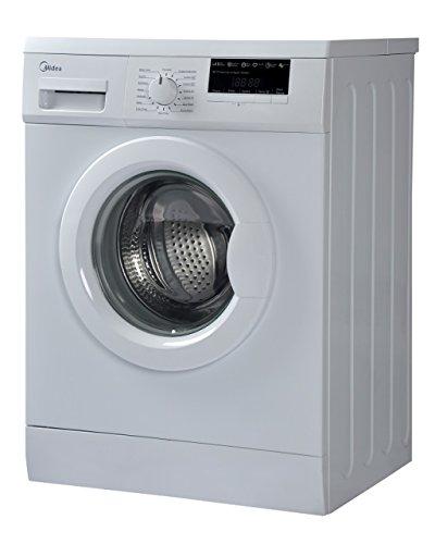 midea-lavatrice-7-kilogrammi-classe-a-risparmio-energetico-1000-giri-15-programmi-partenza-ritardata