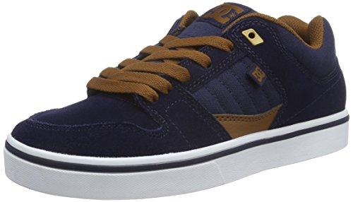 DC-Shoes-Course-2-Zapatillas-para-hombre