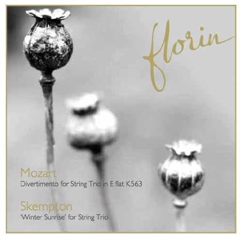 Mozart-Divertimento-K-563-for-String-Trio-Florin-Audio-CD
