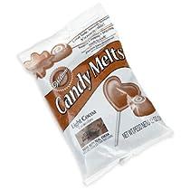 Wilton Light Candy Cocoa Melts 12-Ounce