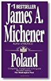 Poland (0816136890) by James A. Michener