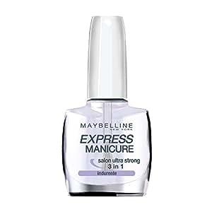 Maybelline New York Express Manicure Nagelhärter, 10 ml