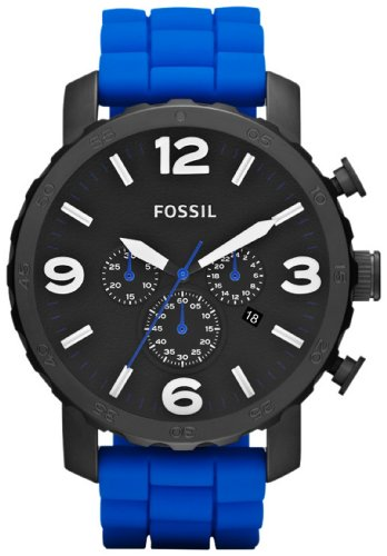 price Fossil