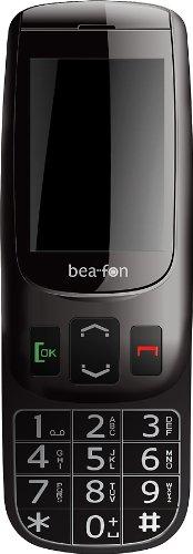 Bea-fon S50 Handy ohne Branding