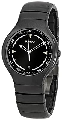 Rado Rado True Men's Quartz Watch R27677162