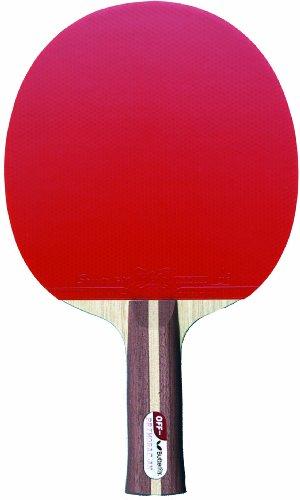 Prix des raquette ping pong - Raquette de tennis de table butterfly ...