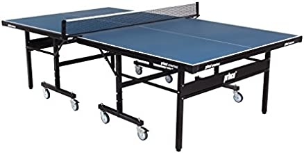 Prince Advantage OutdoorIndoor Table Tennis Table