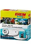 Eheim 6662036020 Mousse Filtrante pour Aquariophilie